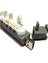 16gb USB-Flash-Laufwerk Stick Memory Stick USB-Flash-Laufwerk