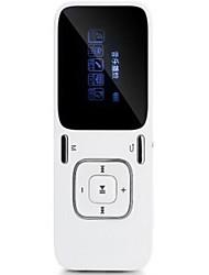 MP3 WMA WAV FLAC APE M4A