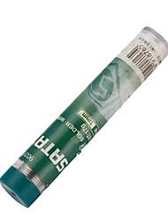 Sata soudure fil 1.0mm / 17 grammes d'outils portatifs en fer soudure outil accessoires volume / 1
