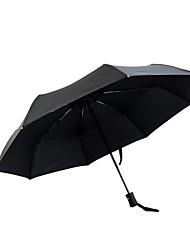 Automatic Double Folding Folding Umbrella