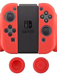 Bolsas e Cases Para Nintendo Interruptor