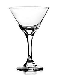 Halloween Noël Carnaval Mascarade Bar Décontracté / Quotidien Soirée / Cocktail Soirée Vacances Articles pour boire, 277 VerreWine