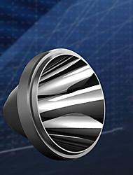 HC30 Linternas de Cabeza LED 1000 Lumens 5 Modo XM-L2 U2 Impermeable Emergencia Super Ligero Alta Potencia Regulable para