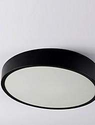 Vestavná montáž ,  moderní - současný design Obraz vlastnost for LED návrháři KovObývací pokoj Ložnice Jídelna studovna či kancelář