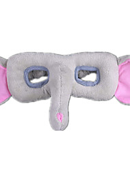 Животная маска Слон