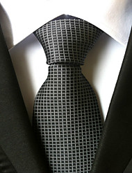 Tous Cravate Cravate,Damier Toutes les Saisons