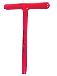 Sheffield s150031 monocromo en forma de t llave de mano / 1