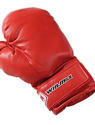 Тренировочные боксерские перчатки Перчатки для грэпплинга Лапы и макивары Снарядные перчатки Профессиональные боксерские перчатки для