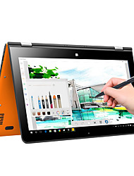 Voyo® VBook V3 13.3 Inch 1920x1080 IPS 2 in 1 Windows Tablet (Windows 10 Intel N4200 2.4Ghz Quad Core 4G DDR3 120G SSD 12000mah)