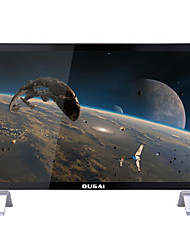 OUGAI K260 27 Inch New Perfect High-Definition Ultra-Thin Led LCD TV