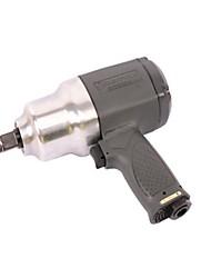 Bouchon en acier 3/4 clé pneumatique composite de qualité industrielle / 1