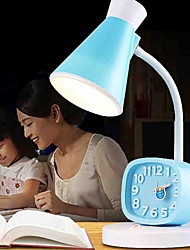 31-40 Modern/Contemporary Kids' Lamp , Feature for Cute For Children , with Use On/Off Switch Switch