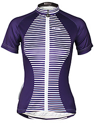Breathable and Comfortable Paladin Summer Male Short Sleeve Cycling Jerseys DX755