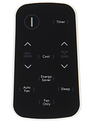 A0541 Second Generation Replacement for Kenmore Air Conditioner Remote Control