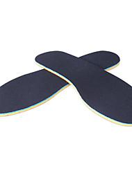 Противозаносный дезодорированный Амортизация Эта регулируемая стелька обладает противоударной функцией, используется в спортивной обуви и
