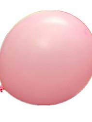 Balões Decoração Para Festas Circular Borracha 2 a 4 Anos 5 a 7 Anos 8 a 13 Anos 14 Anos ou Mais