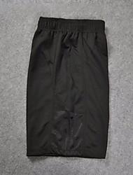 Men's Long Sleeve Motobike/Motorbike Bottoms Skirt