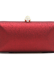 L.WEST Woman Fashion Luxury High-grade Evening Bag