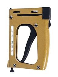 Emmett pedaço de pistola manual manual hm515 / a