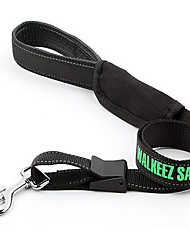 Pet chest strap prova de explosão colete corda de tração colar de cachorro pet supplies