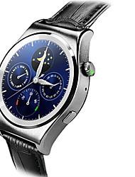 Bluetooth 4.0 smart wristband watch антипотерянный шагомер малоподвижное напоминание