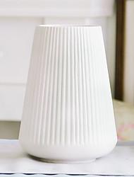Ceramic Vase Decorative Pot in Handmade Ceramic / Home / Office Decor