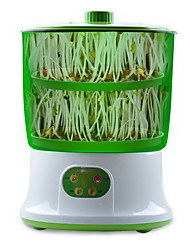 Kitchen Plastic Bean sprouts machine