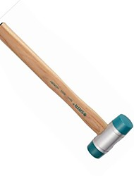 Skadden Hammer With Wooden Handle Installation 60 Mm / 1