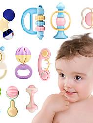 Acessório para Casa de Boneca Plásticos 0-6 meses 6-12 meses