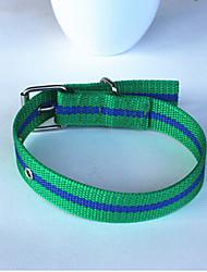 Pet tração corda peito tira cinta estiramento cão pequeno e médio cão trabalhando
