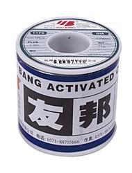 Aia série de fil de soudure active sn63pba-1.2mm-1kg / bobine
