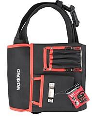 Le wankebao fanny pack tool bag / 1