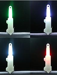 LED Allarme stroboscopico Pesca