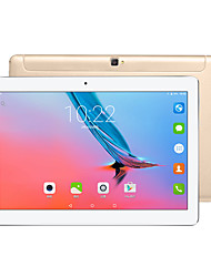 Voyo® q101 10.1 pouces 1920 * 1200 4g phablet (android 6.0 octa core 1.5hz 2gb ram 32gb rom 5000mah gps)