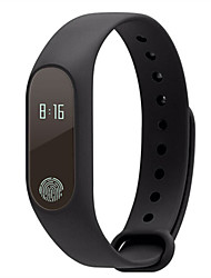 Hommes Femme Montre de Sport Montre Habillée Smart Watch Montre Tendance Montre Bracelet Unique Creative Montre Montre numérique Numérique