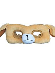 Животная маска Животный принт