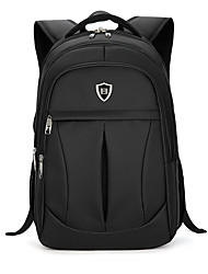 Men Fashion Travel Backpack Oxford Zipper High Quality Business Rucksack School Bag New Back Pack Big Daypack