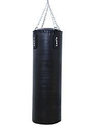 Saco de Boxe Boxe PVC-
