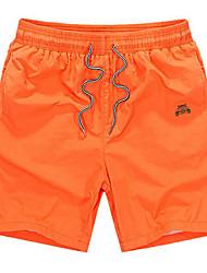 Men's Running Jersey + Pants/Jersey+Tights Eyewear Retainer Spring/Fall Yoga Tencel Loose Anniversary