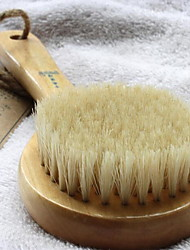 Bath Brush Bristle Brush Shower Bath Caddies for Men