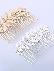 Швейные булавки Аксессуары для волос парики Аксессуары Для женщин