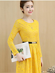 Top Length Sweaters Type Occasion Style GenderPattern Sleeve Length Neckline Fabric Season Thickness Elasticity  2.Top Length Sweaters Type Occasio