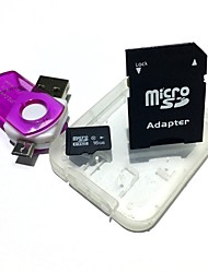 16gb микросхема tf карта памяти с 2 в 1 usb otg card reader micro usb otg