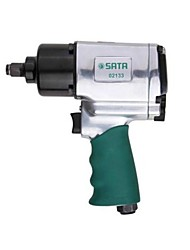 Star 1/2 High Torque Pneumatic Impact Wrench /1