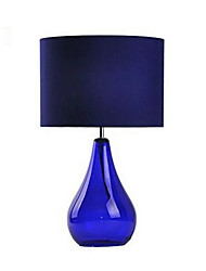 40 Modern/Contemporary Table Lamp , Feature for LED , with Other Use Dimmer Switch