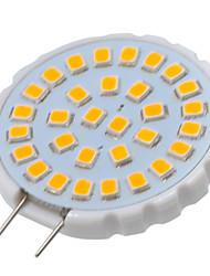 2W Luminárias de LED  Duplo-Pin T 31 SMD 2835 100-200 lm Branco Quente Branco Frio V 1 pç