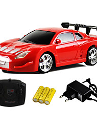 Vehicle Playsets Model & Building Toy Car Plastic