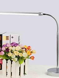 10 Lampe de Bureau , Fonctionnalité pouravec Utilisation Interrupteur ON/OFF Interrupteur