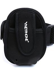 Moto 锐思(RISING) Casque casque Style de pendaison d'oreille Pour sport extérieur