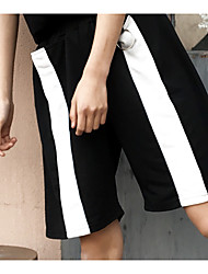 Women's Low Waist strenchy Skinny Pants,Street chic A Line Solid